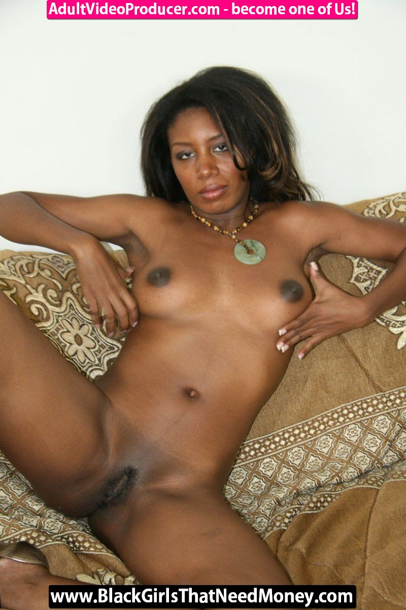 monica18 naked pictures